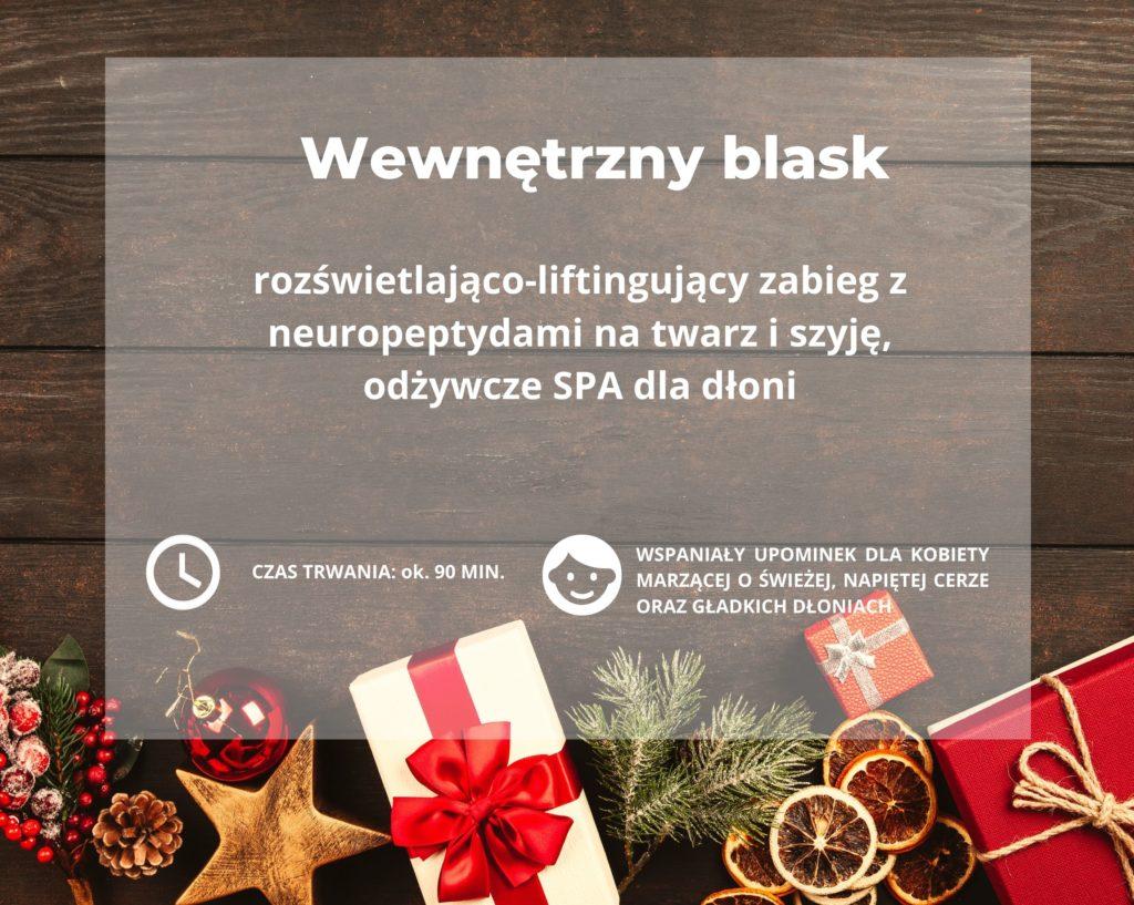 pakiet prezentowy SPA_3